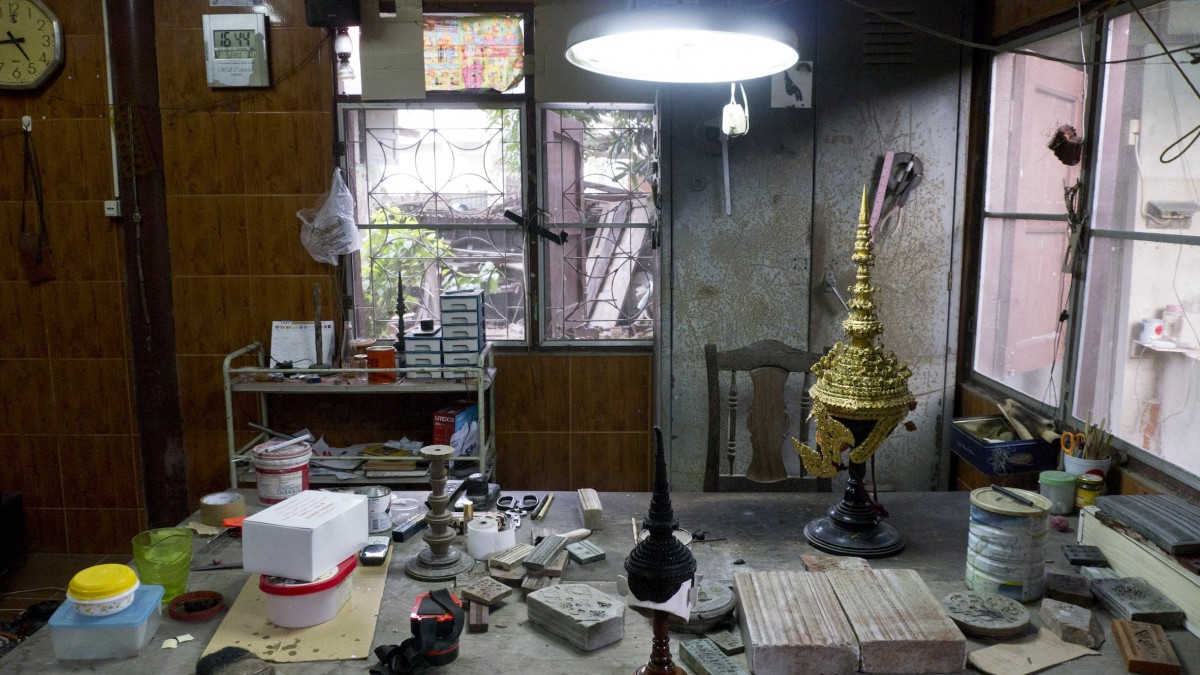 8-mongkut-2014-work-in-process-documentation-photography--al