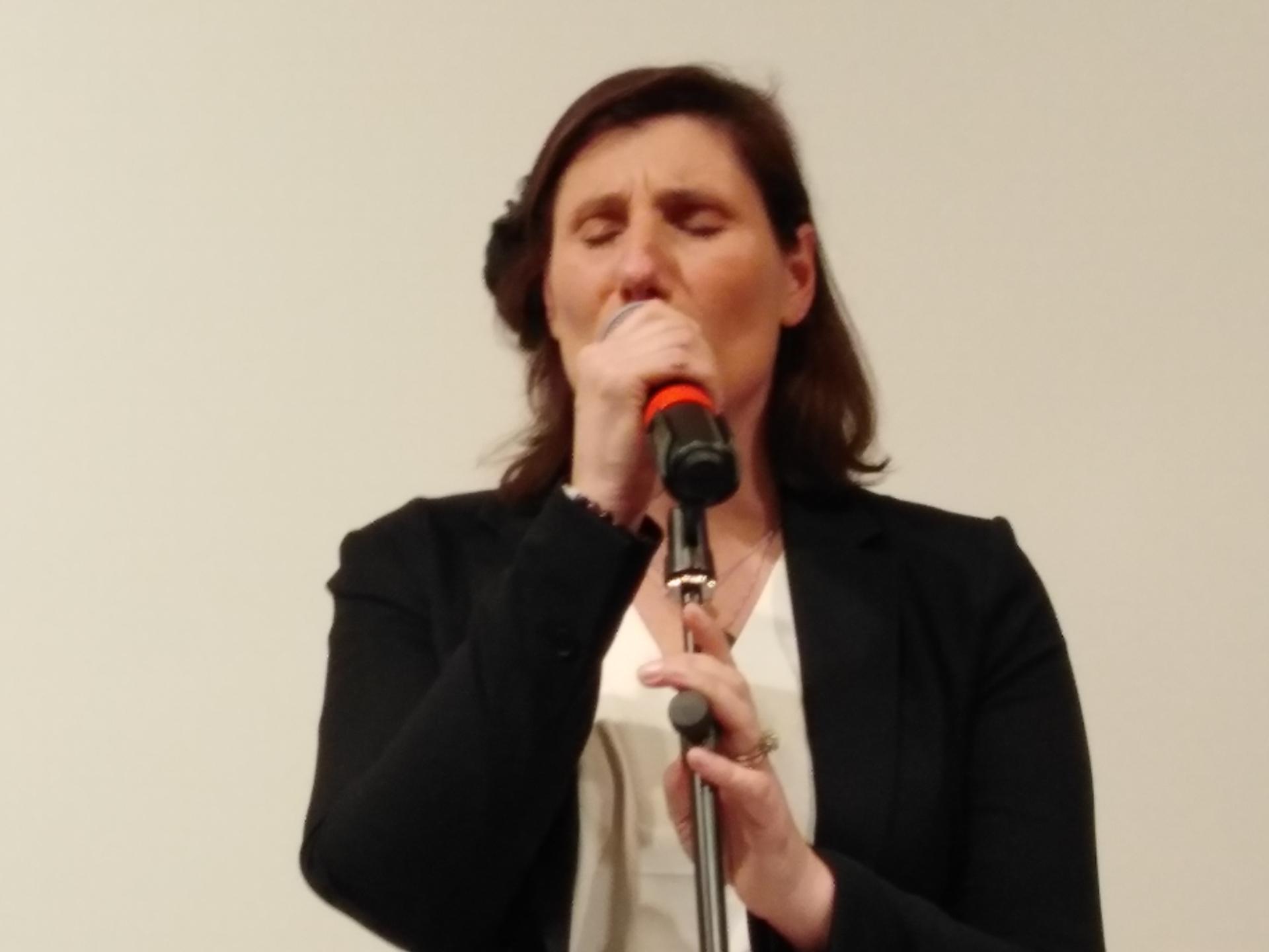 Florence Aubrun (1)