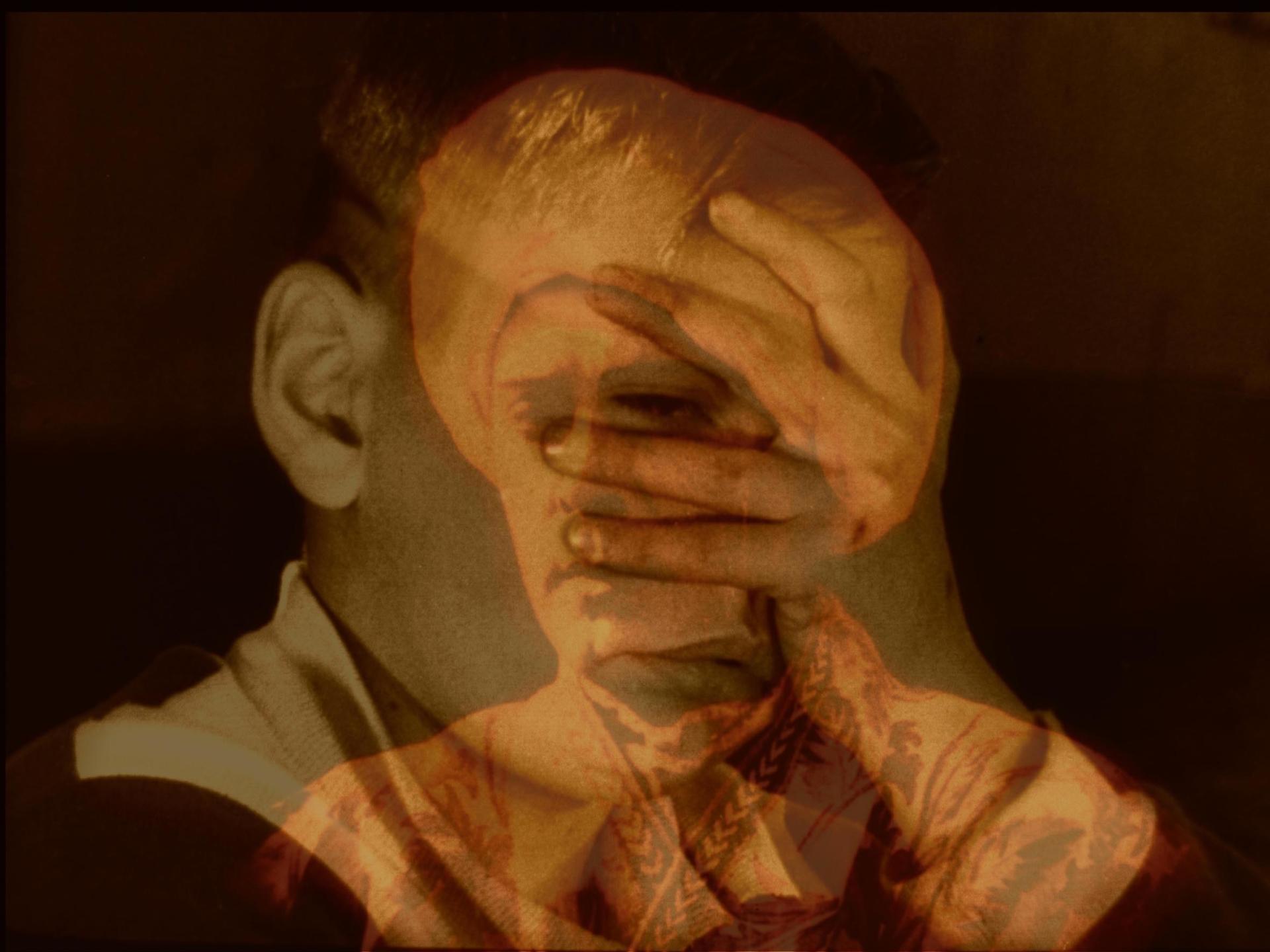 Le 2e œil, Eric Rondepierre (expo images secondes)