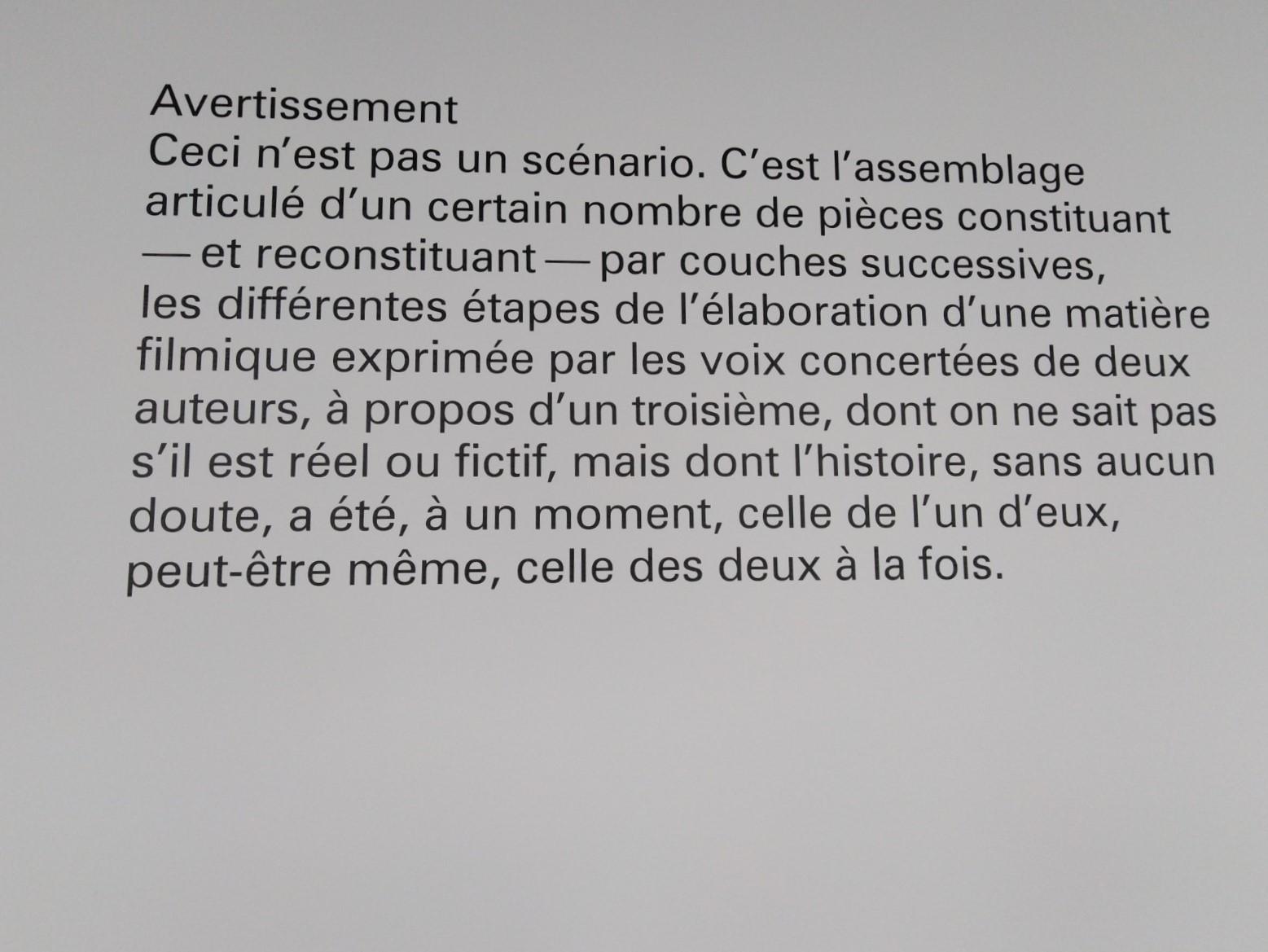 Vue de l'exposition On ira cueillir des soleils la nuit de Lise Déramond (6)