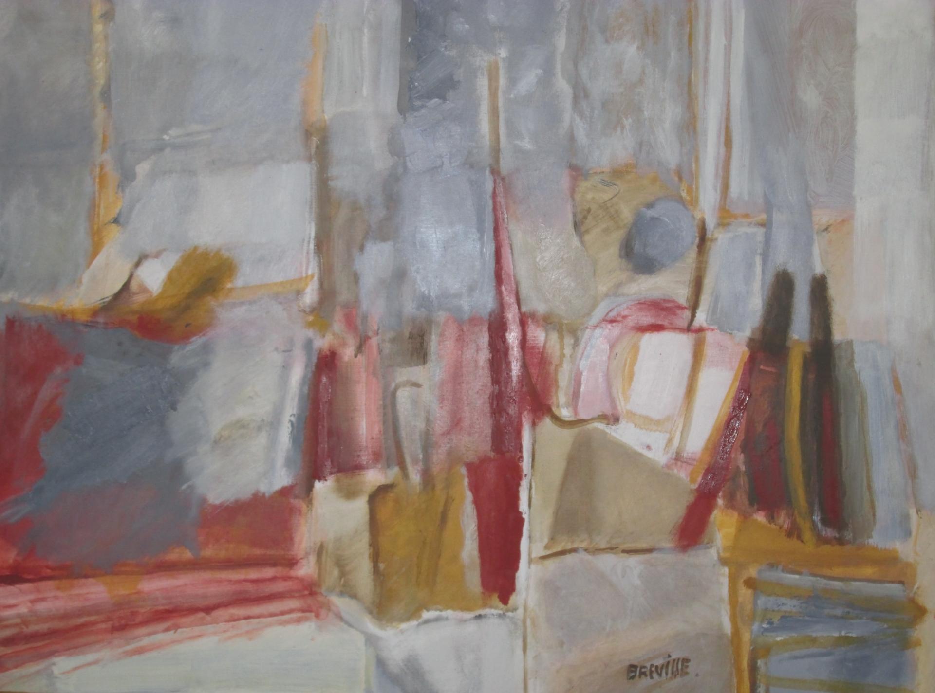 expo Compositions , Arlette de Breville .Mna_1058