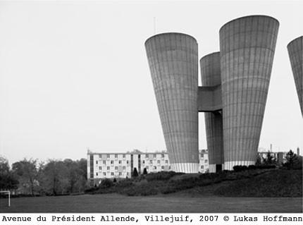 president-allende-2